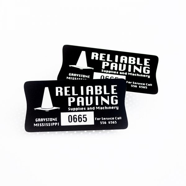 Asset Labels And Tags-01