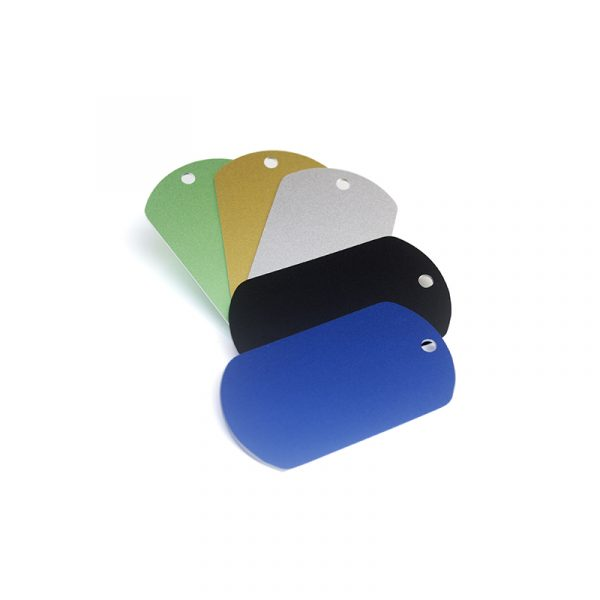 anodized-dog-tags-wholesale