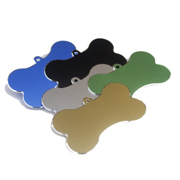 Wholesale-Dog-Tags-Suppliers5
