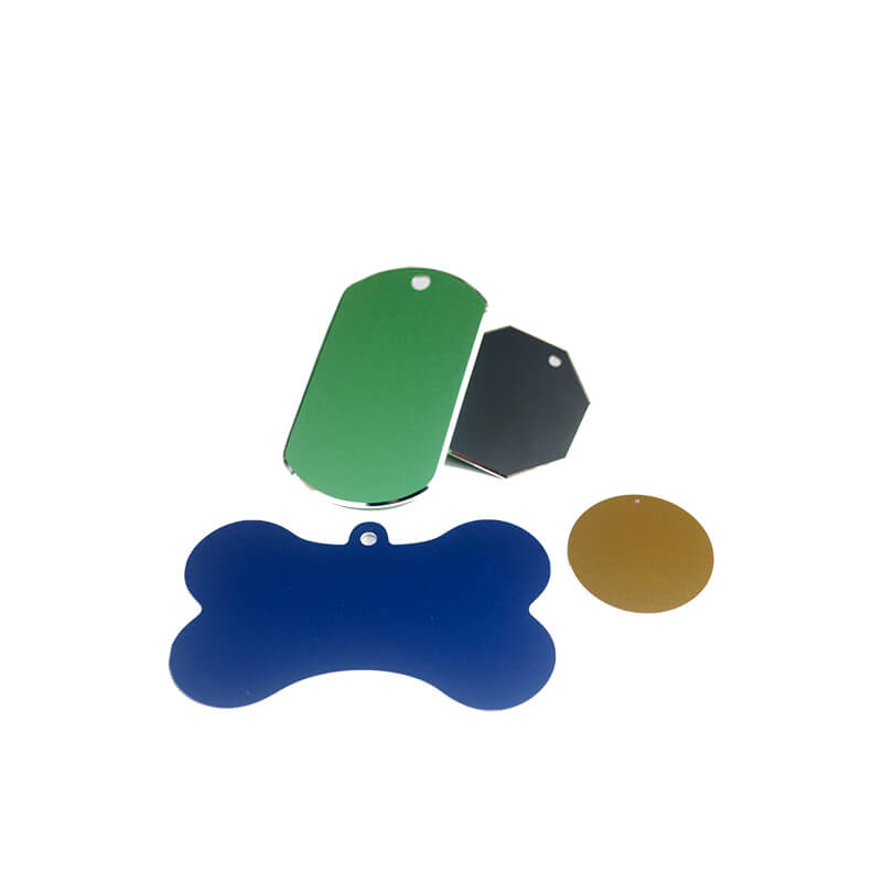 Wholesale-Dog-Tags-Suppliers6