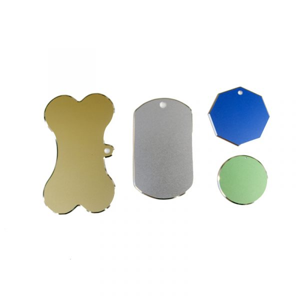 Wholesale-Dog-Tags-Suppliers7