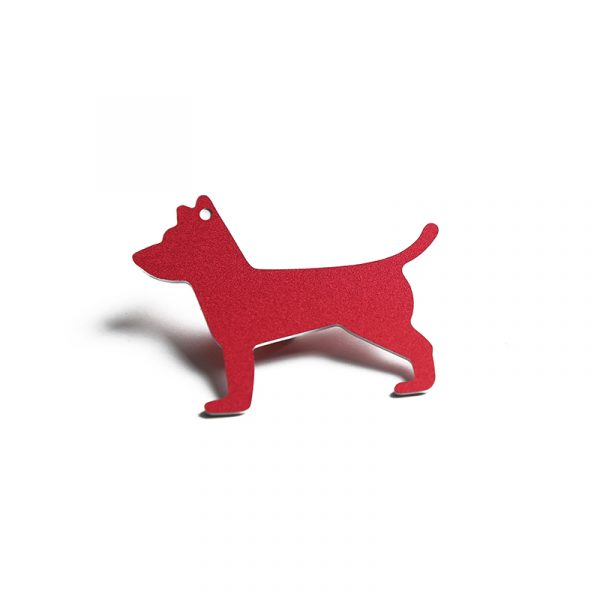 Cheap Customized Dog Tags