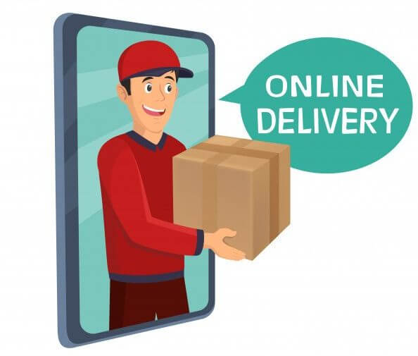 Fast Shipping and Delivery of Metal Wine Label