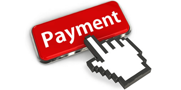 payment directive