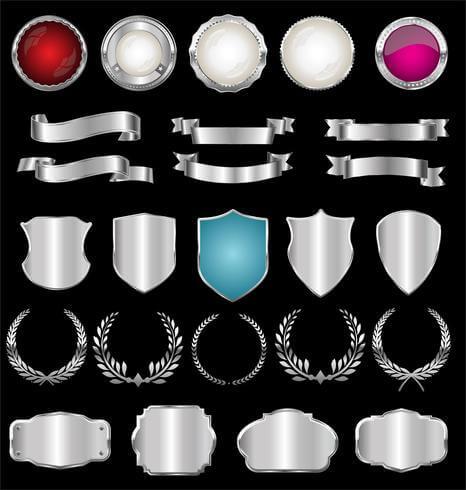 Custom Aluminium Blanks