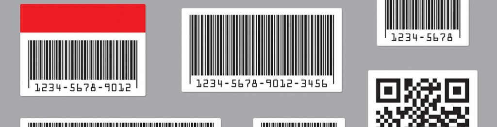 Equipment Tag Serial numbers