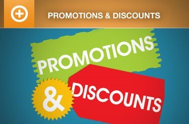 Discount for grinder cards wholesale orders
