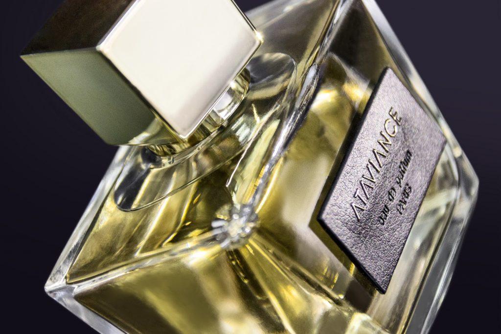 Perfume Label Customer Service