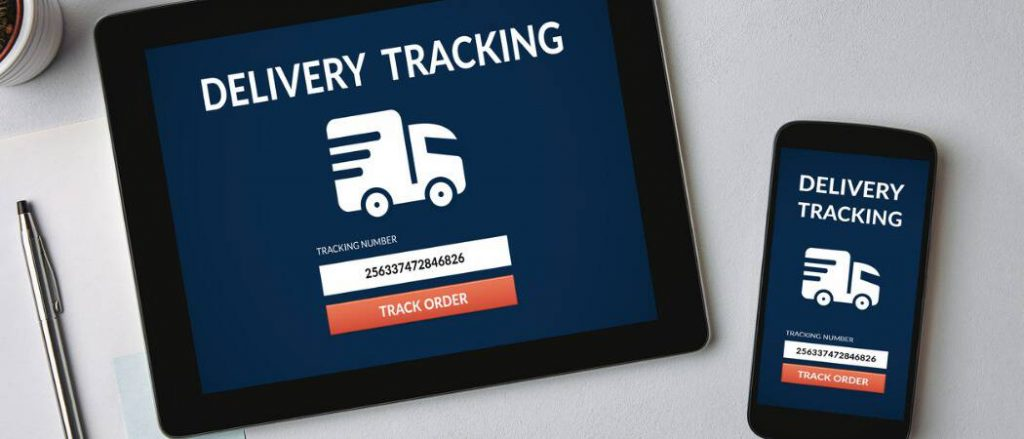 Asset Tags Aluminum Tracking Process