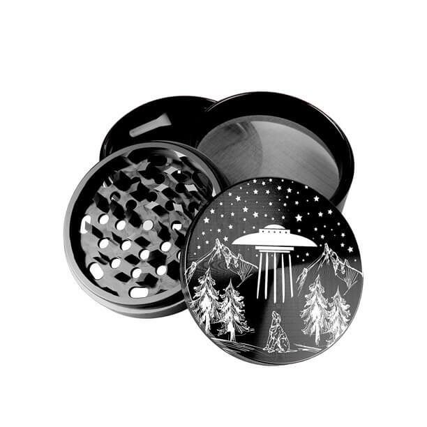 Images for Weed Grinder Cool
